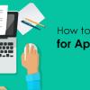 Aptitude test preparation guide