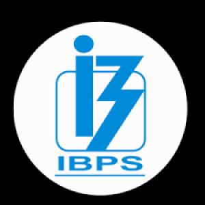 Group logo of IBPS PO Exam